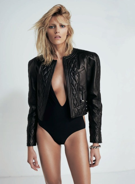 la-modella-mafia-Anja-Rubik-x-S-Moda-April-2013-photographed-by-Eric-Guillemain-2